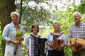 elckerliek speellieden zomeravondconcert oisterwijk