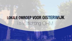 Een nieuwe leader in HD voor Lovo Oisterwijk