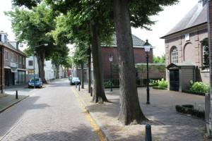 kerkstraat oisterwijk aldi