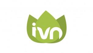 logo ivn oisterwijk haaren