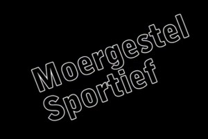 moergestel tv sportief film