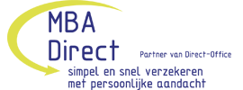 MBA Direct