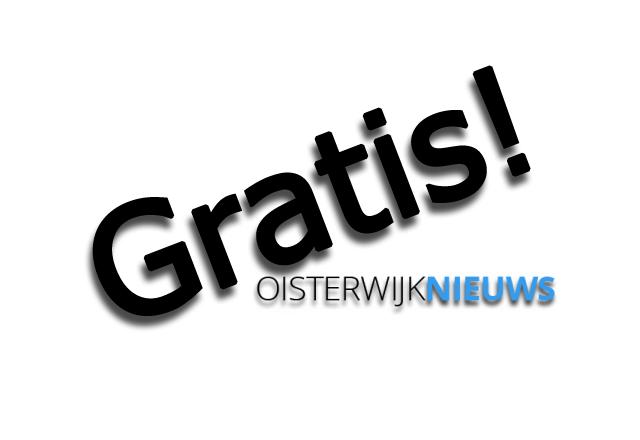 gratis volwassen outcall in de buurt Oisterwijk