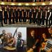 argentijnse muziek tiliander frank hermans 13 11 2014