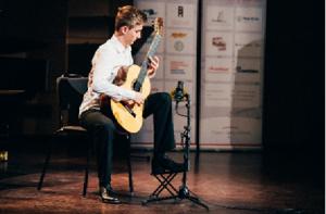 zonnewende gitaar muziek 24 2 2015