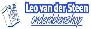 Leo Van Der Steen.Film Oisterwijk By Leo Van Der Steen Ondernemend Moergestel