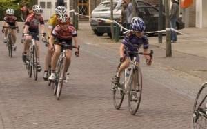 wielerronde oisterwijk moergestel website 29 4 2015