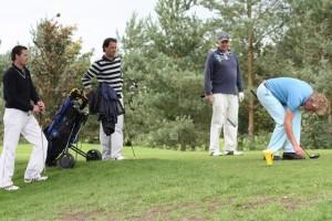 golf oisterwijk sanden 27 5 2015