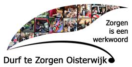 Durf te Zorgen Oisterwijk