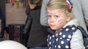 Koningsdag door de camera van Oisterwijk in Beeld