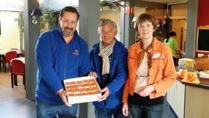 koningsdag oisterwijk vloet kees 28 4 2016