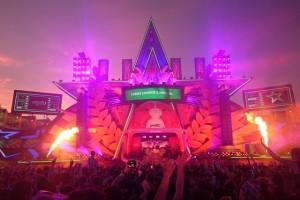 intents festival oisterwijk rick denissen 7 6 2016
