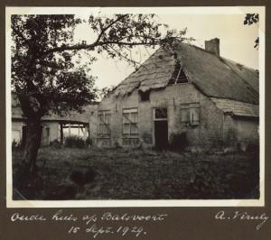 Kampina historie erfgoed oisterwijk natuurmonumenten 26 8 2016