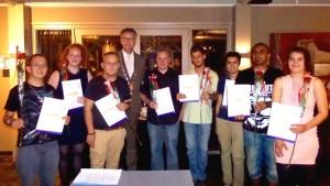 diploma-belvertshoeve-oisterwijk-20-9-2016