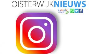 instagram-oisterwijk-nieuws