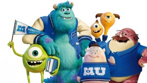 monsters-university-tiliander-oisterwijk-10-10-2016