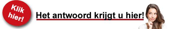 Midden Brabant Advies Oisterwijk