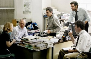 spotlight-movie-in-tiliander-oisterwijk-13-10-2016
