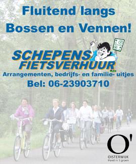 http://www.onseigenwijsje.nl/