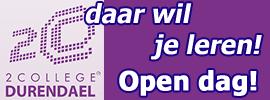 Adverteer in Oisterwijk