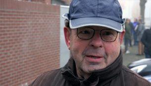 Hoe tevreden zijn de Oisterwijkers over Oisterwijk?