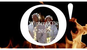Winterglow Oisterwijk 2019