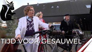 Carnaval sauwel en gala Oisterwijk 2020 deel 1